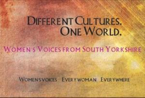 Women's Voices from South Yorkshire