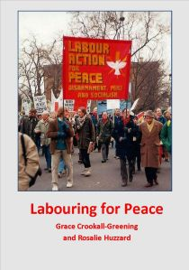 Labouring for Peace