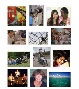 Impact assessment of the Helen Tetlow Memorial Fund